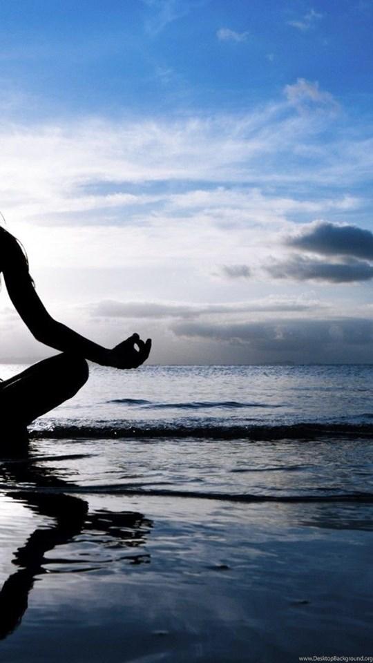 Meditation Desktop Wallpaper, Meditation Photos Desktop ...