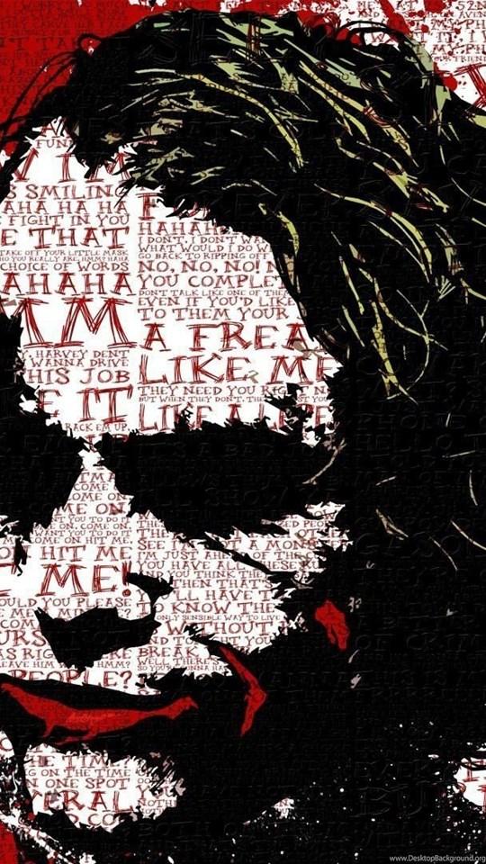 joker hd wallpapers 1080p wallpapers walldevil best free hd
