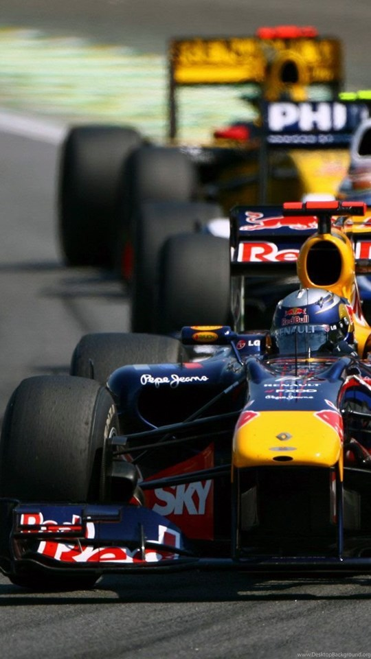 Red Bull Racing Hd Wallpaper Red Bull Racing Images Desktop Background
