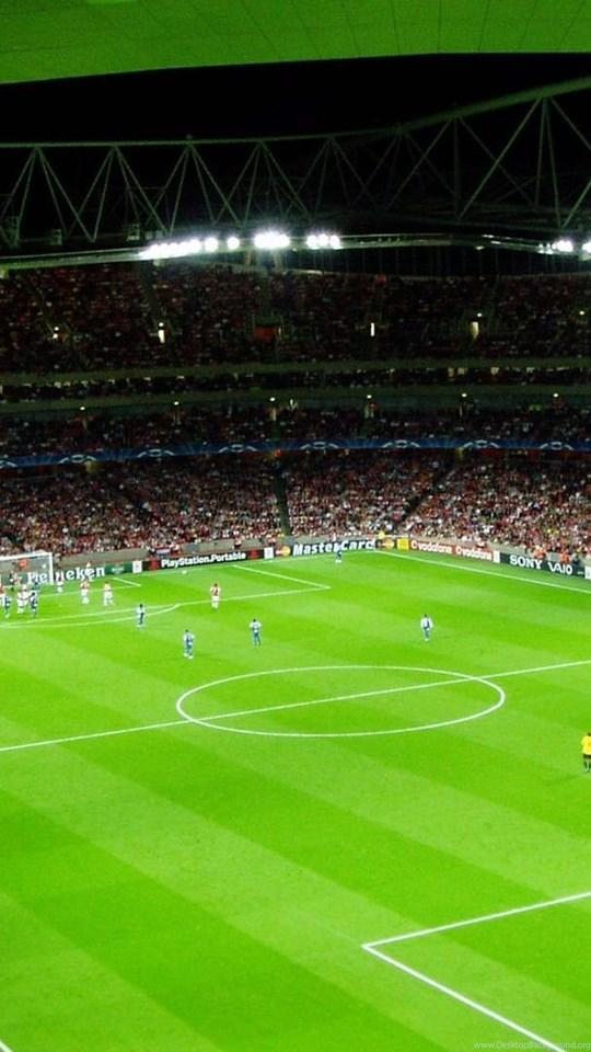 Gallery For Football Stadiums Wallpapers Desktop Desktop Background
