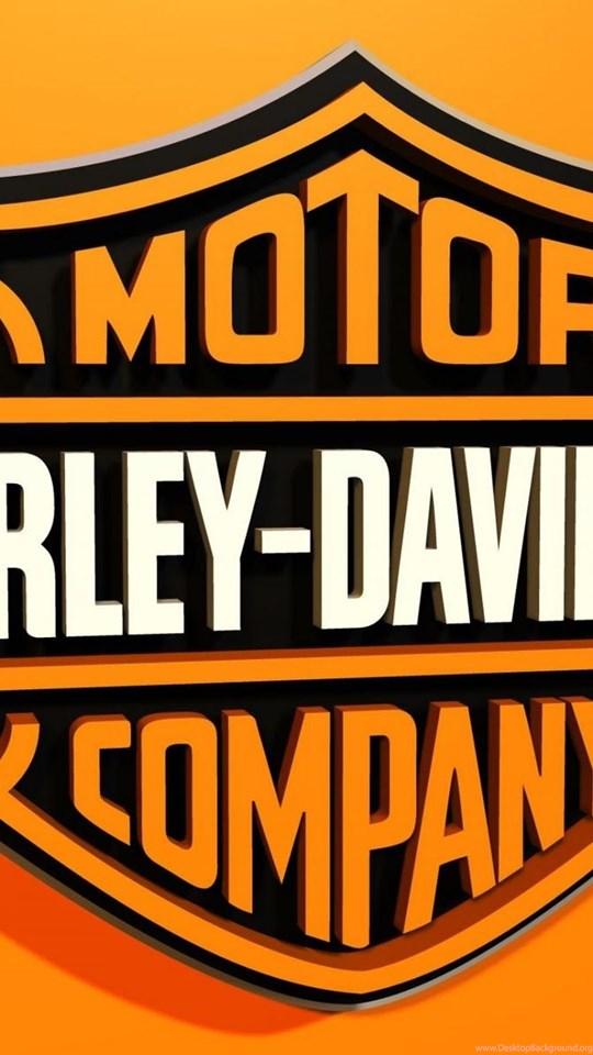 harley davidson logo wallpaper 1080p alternative clipart design u2022 rh extravector today harley davidson logo wallpaper 1920x1080 harley davidson logo wallpaper#wallpaper tag