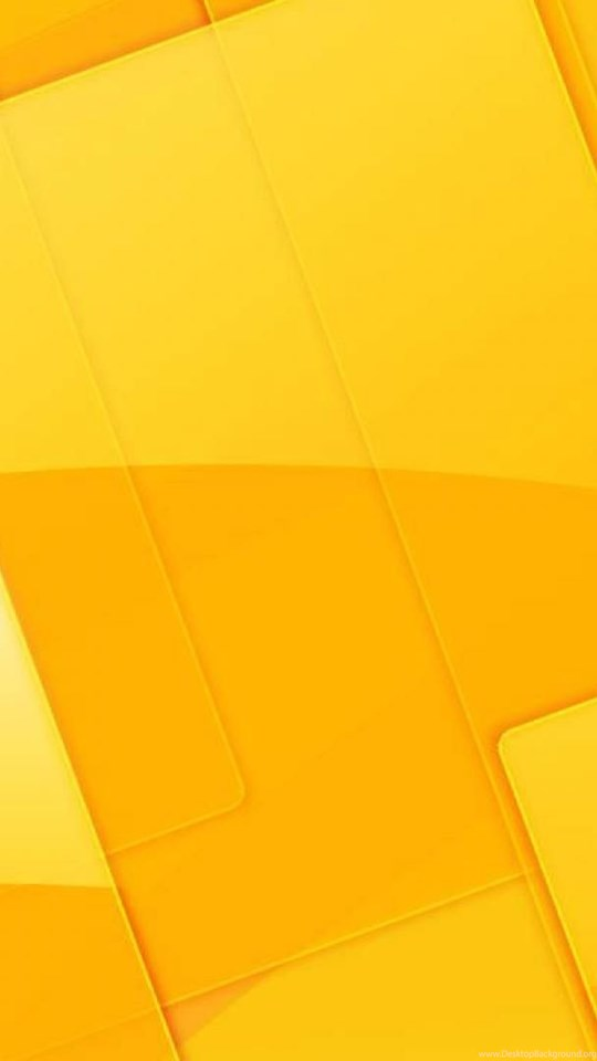 Gallery For Meaning Of The Color Yellow In The Yellow Wallpapers