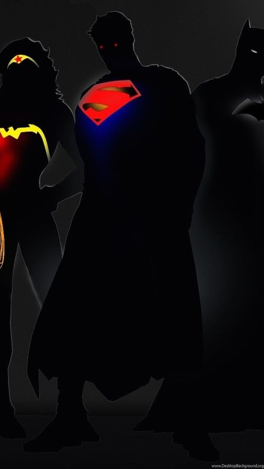 Superman Hd Wallpapers Wallpapers Hd Wide Desktop Background
