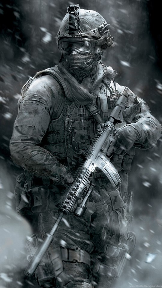 Ultra Hd 4k Call Of Duty Wallpapers Hd Desktop Backgrounds