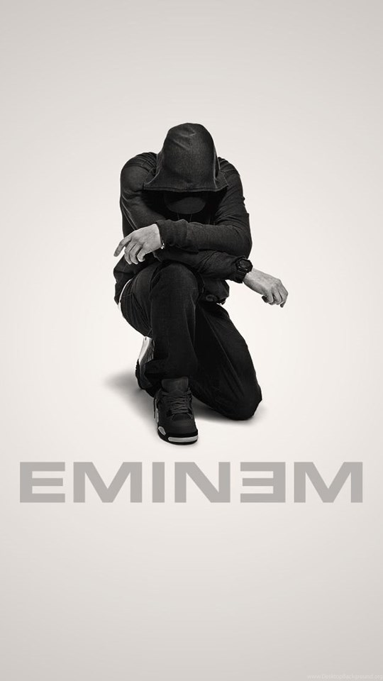 Eminem Wallpapers Hd A2 Wallpapers Desktop Background