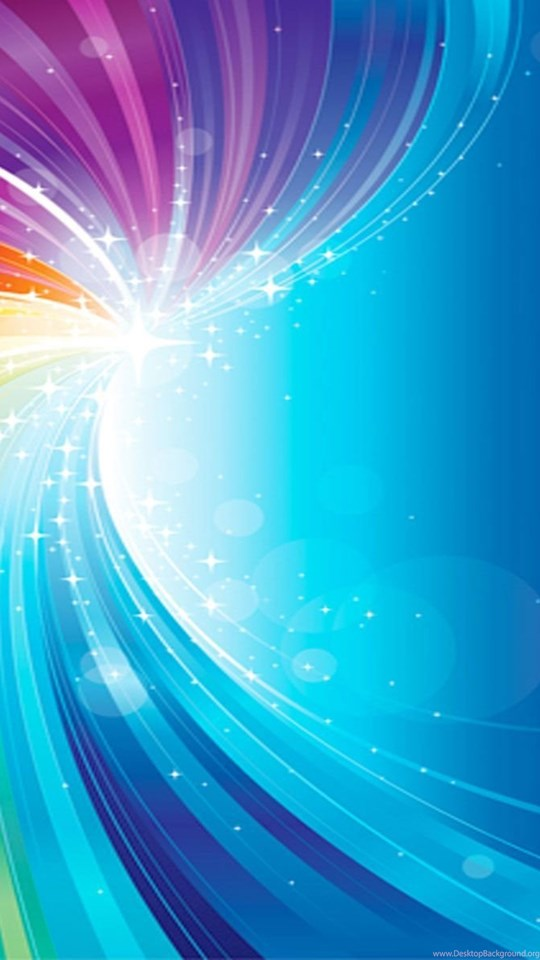 rainbow modern backgrounds for powerpoint  u2013 free christian