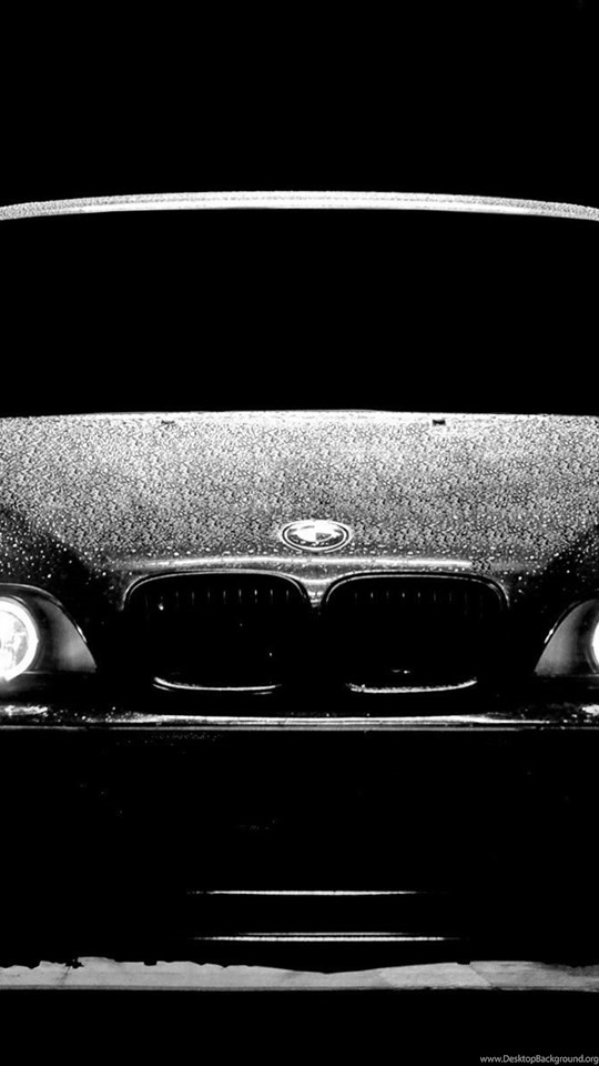 Bmw E39 M5 Wallpapers M5e39 Net Desktop Background