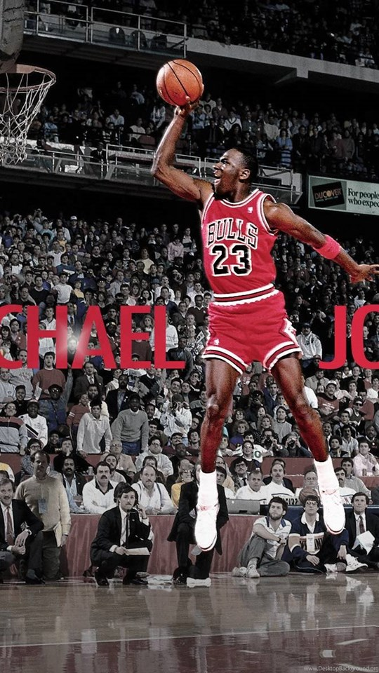Michael Jordan Wallpapers Hd Wallpapers Cave Desktop Background
