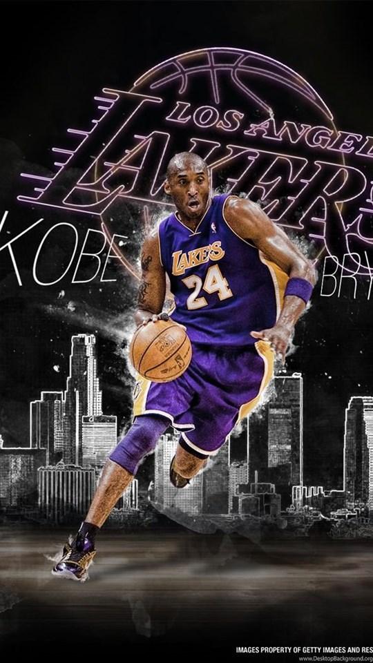 Kobe Bryant Wallpapers Desktop Wallpapers Desktop Background