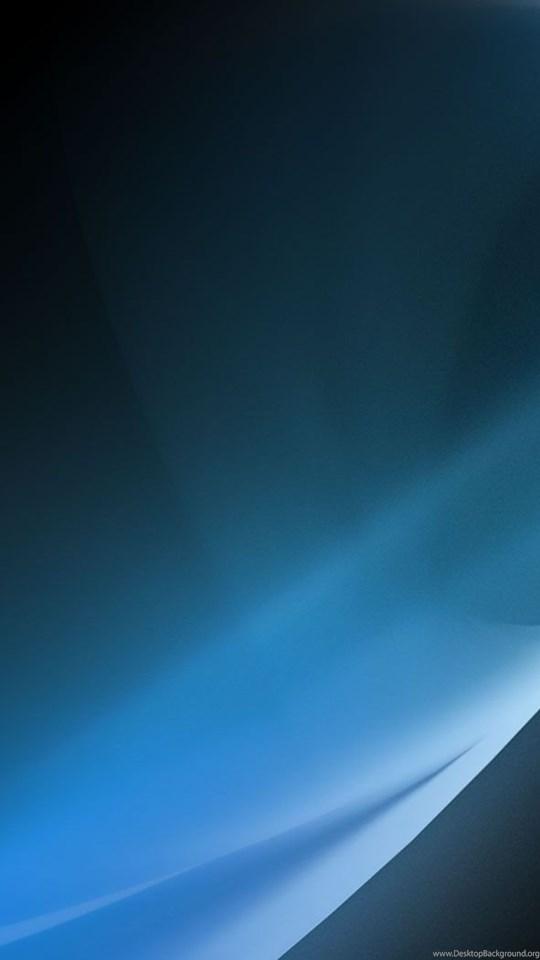Download Windows Media Center, Silverlight, SQL Server And Desktop
