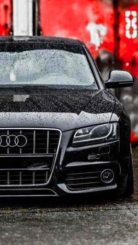 HD Audi Wallpapers Hd Images