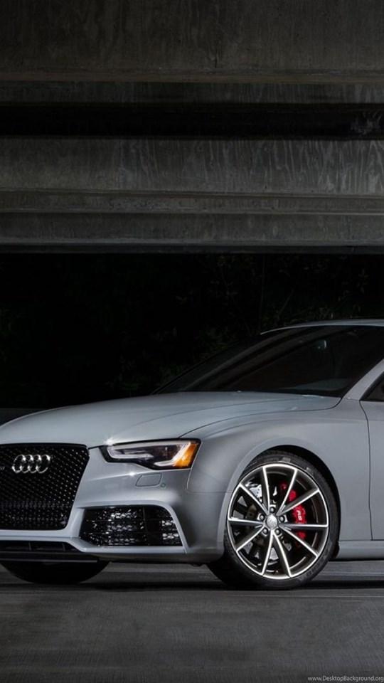 Image For Audi Logo Mobile Desktop Wallpaper Car T