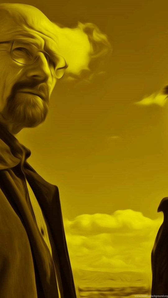 Breaking bad hd wallpaper wallpapers pics the best wallpapers android hd 540x960 360x640 voltagebd Choice Image