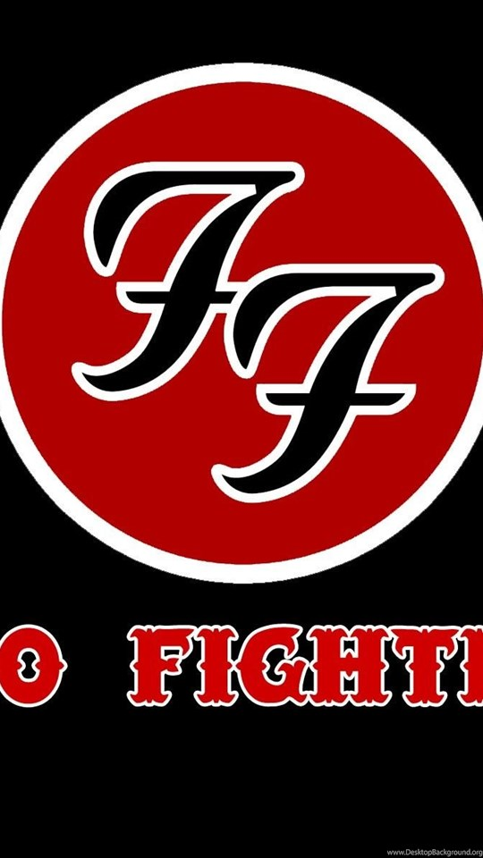 Foo Fighters Wasting Light Wallpaper Android Labzada
