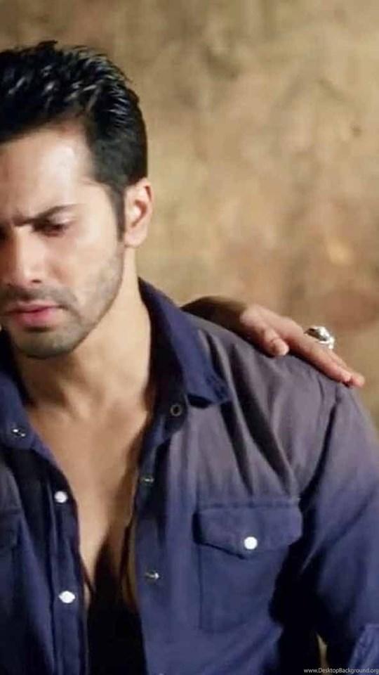 Varun Dhawan Movie Best Hd Wallpapers Desktop Background