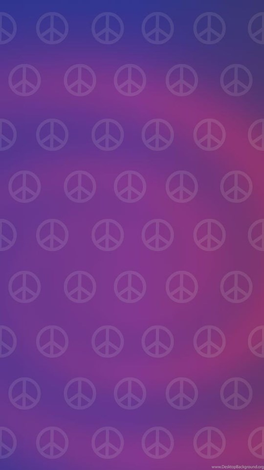 Free Yoga Om And Peace Symbol Wallpapers Desktop Background