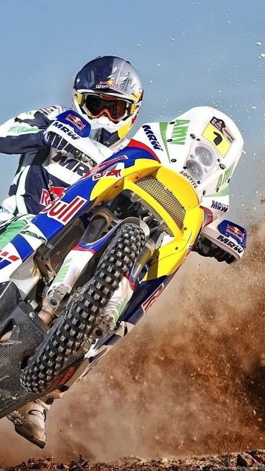 Ktm Dirtbike Wallpapers Motorcycle Wallpapers Desktop Background