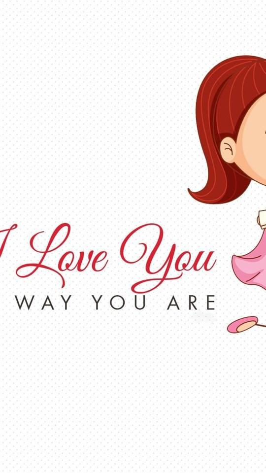Top 150 Beautiful Cute Romantic Love Couple Hd Wallpapers Desktop
