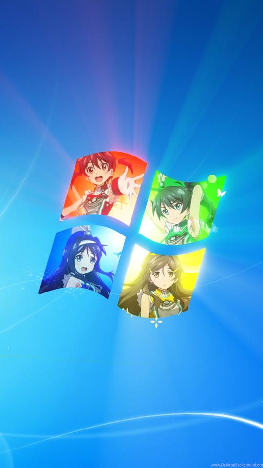 Unduh 8300 Koleksi Wallpaper Anime Hd For Windows 7 HD Gratid