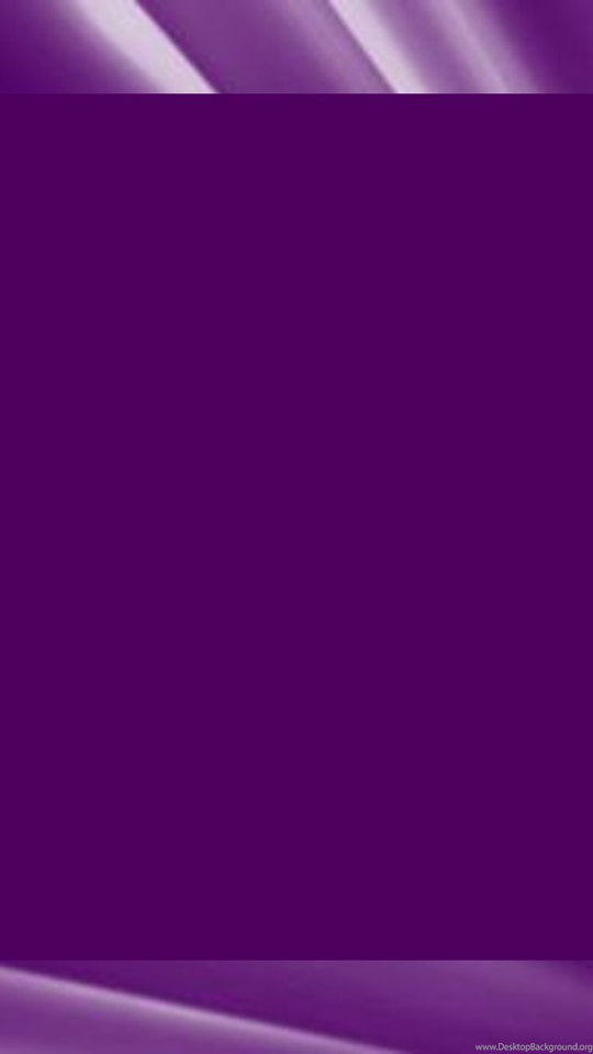 the gallery for gt light purple backgrounds for powerpoint