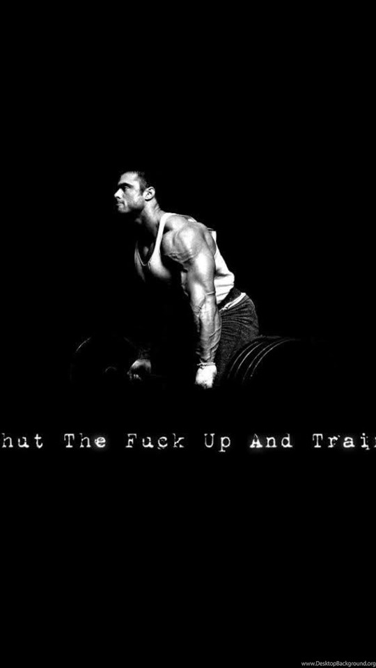 Quotes: Motivational Wrestling Quotes Wallpapers Hd The Gym