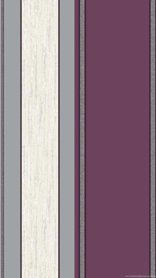 Charming Black And Purple Wallpaper P Beneficial Black Purple o