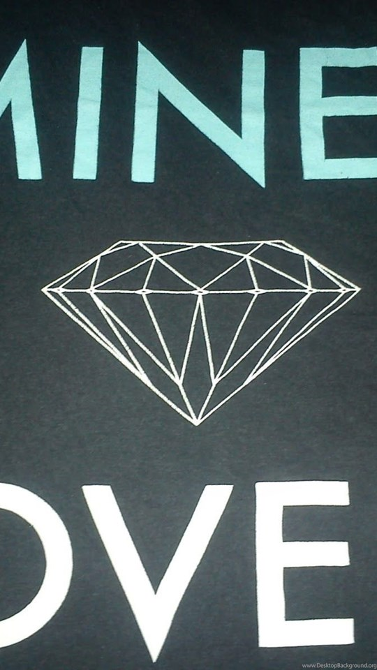 16872 diamond supply co free wallpapers walops desktop background mobile android tablet voltagebd Image collections