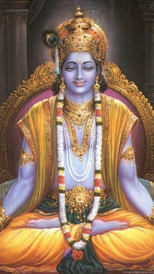 342438 6 best lord krishna wallpapers free