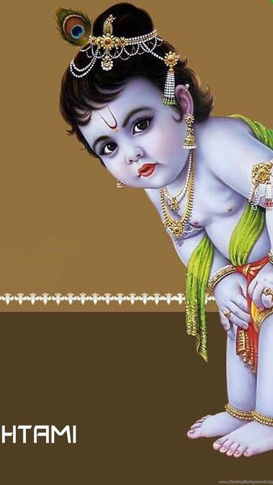 best hd lord krishna wallpapers lord krishna hindu god full high desktop background best hd lord krishna wallpapers lord