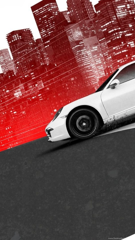 Need For Speed Most Wanted Wallpapers Wallpapers Cave Desktop Background