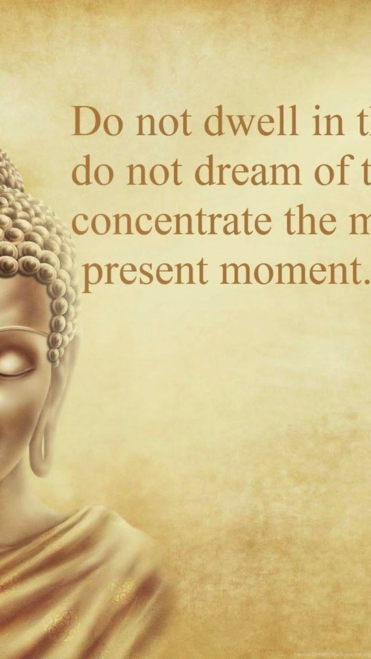 Buddha Quotes Wallpapers Quotesgram Desktop Background
