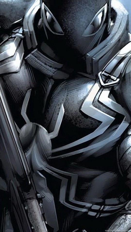 Spiderman Venom Wallpapers 1080p Desktop Background