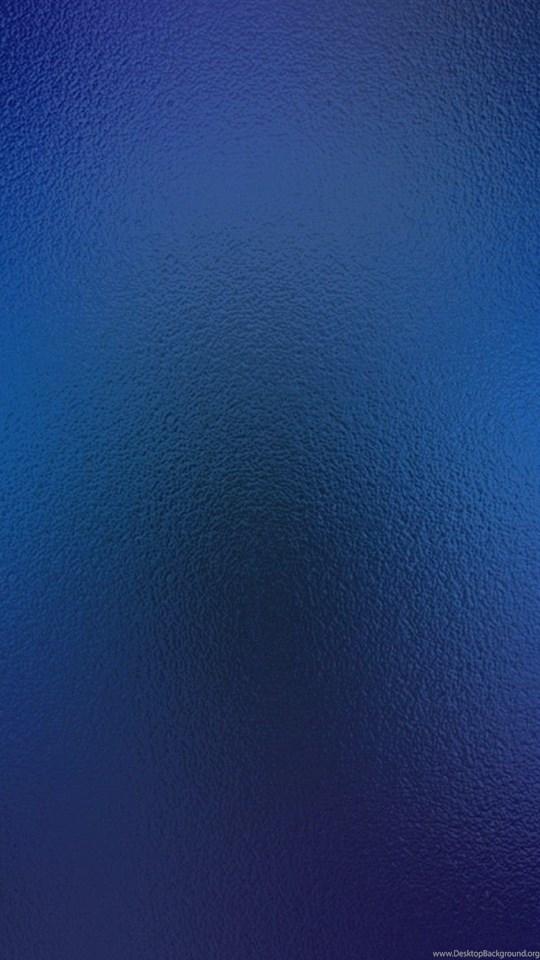 Blue Dark Bright Reflections Wallpapers Desktop Background