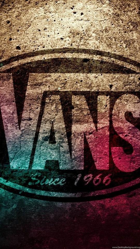 532fbd6de872 Vans Logo Wallpapers Wallpapers Cave Desktop Background