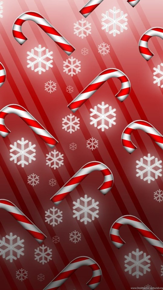 Merry Christmas Candy Cane Wallpapers Photos Hd Desktop