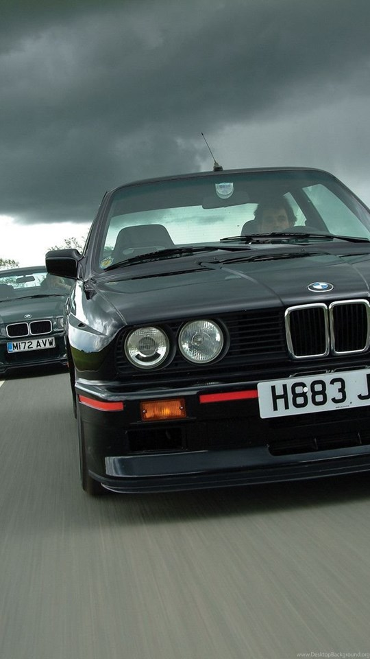 Bmw E30 Wallpapers Wallpapers Cave Desktop Background