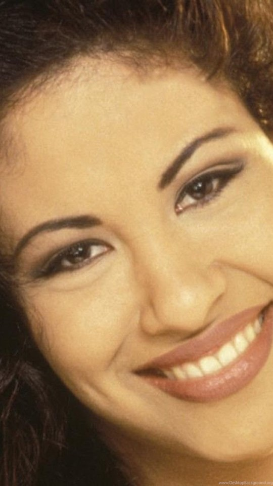 Selena Quintanilla Perez Net Worth Celebrity Net Worth 2016