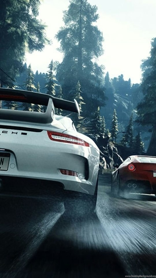 Need for speed rivals game games 1920x1080 hd wallpapers and desktop background - Wallpaper game hd android ...