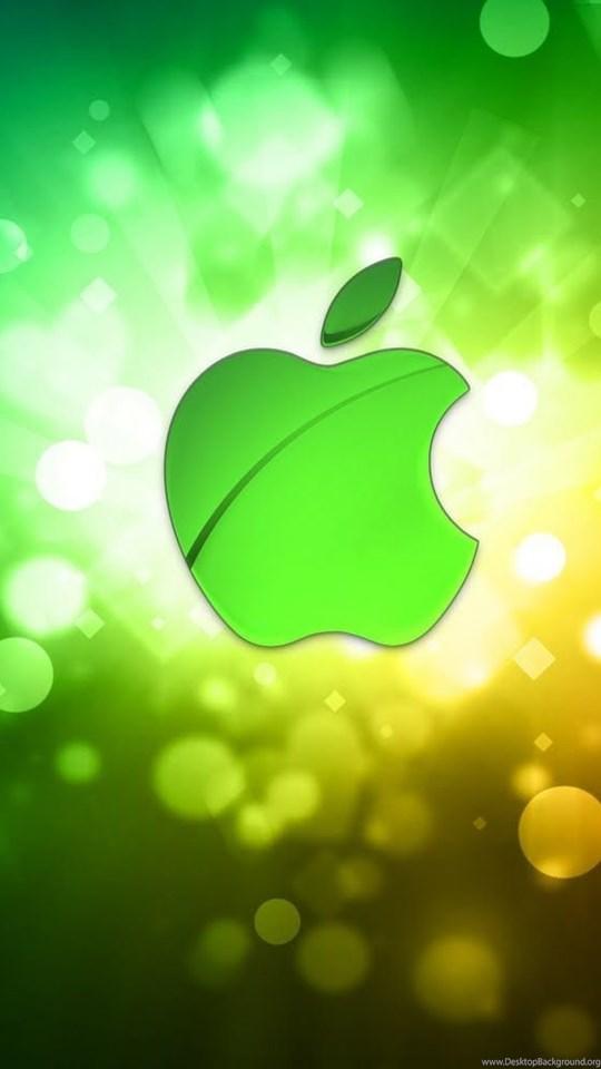 Apple Wallpapers Full Hd Desktop Background