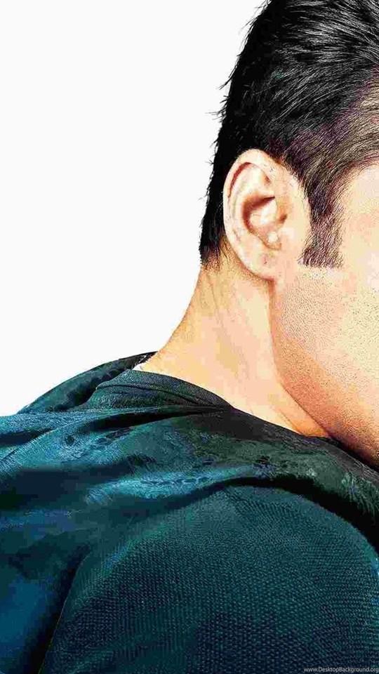 Salman khan in movie kick hd wallpaper jpg Desktop Background