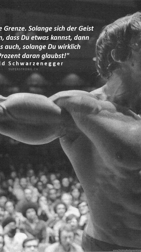 Bodybuilding Fitness Motivation Fotos Bilder Wallpapers Natural Desktop Background