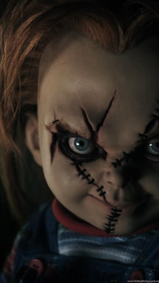 Chucky wallpapers wallpapers cave desktop background - Seed of chucky wallpaper ...