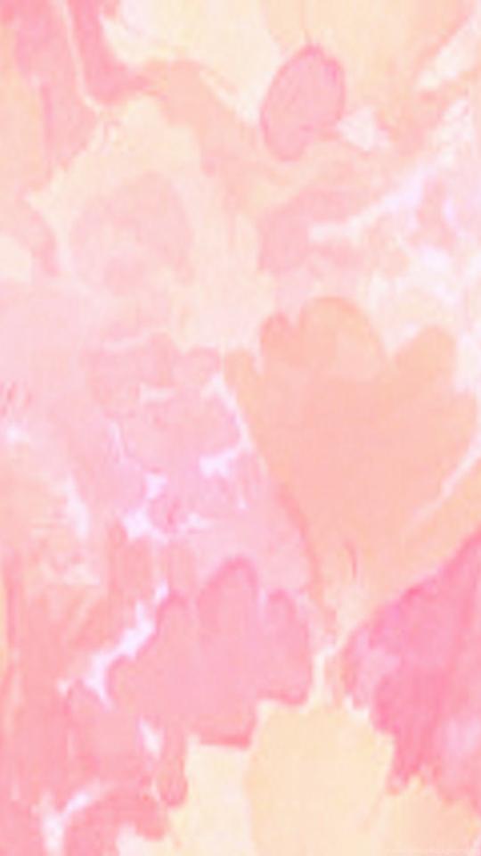 Ipad Wallpaper Pastel