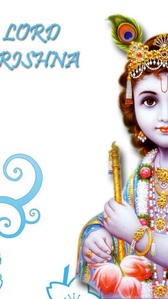 455647 krishna wallpaper hindu wallpaper lord krishna images blue