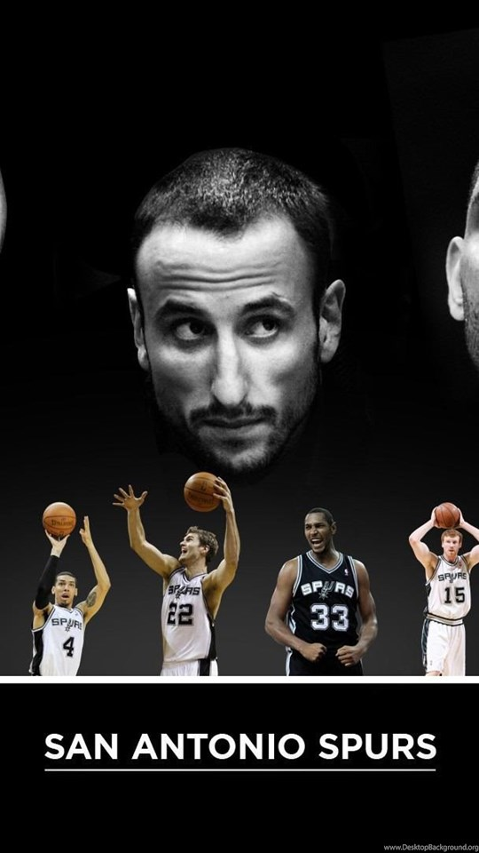 San antonio spurs wallpapers hd free download desktop background mobile android tablet voltagebd Choice Image