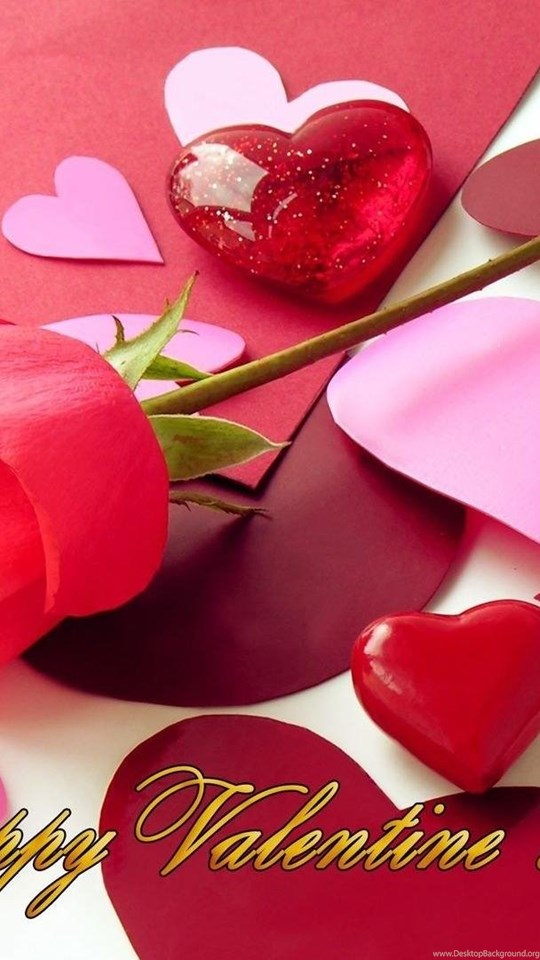 Valentines Day Backgrounds Tumblr Wallpapers Best Hd Desktop