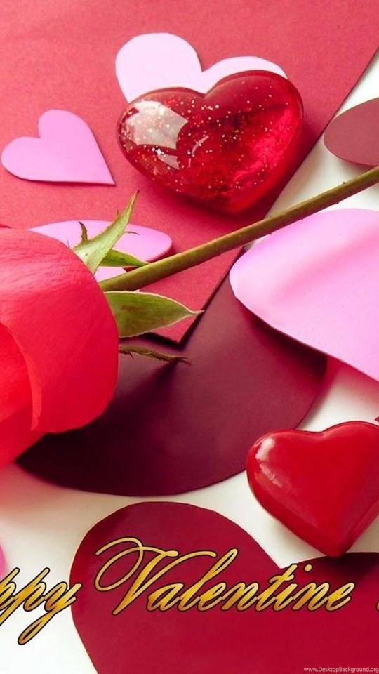 Valentines Day Backgrounds Tumblr Wallpapers Best Hd Desktop