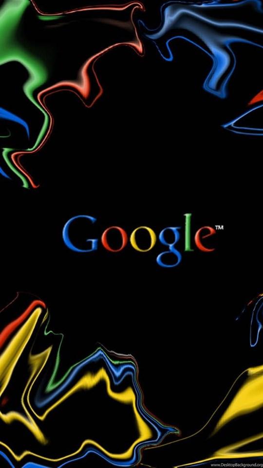 free google wallpaper backgrounds wallpapers cave desktop background