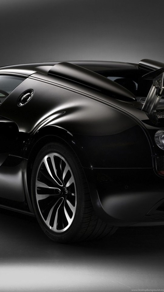 Pictures Of A Bugatti Car Wallpapers Free Hd Wallpapers Photos