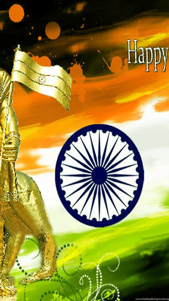 India Independence Day Hd Images Wallpapers 3jpg Desktop Background